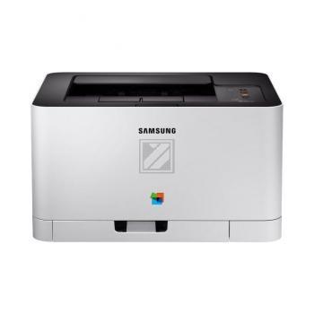 Samsung Xpress SL-C 432