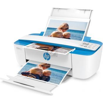 Hewlett Packard DeskJet 3720