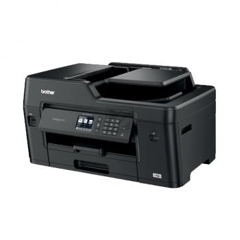 Brother MFC-J 6530