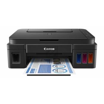 Canon Pixma G 2500