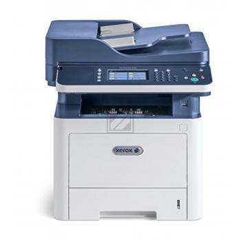 Xerox Workcentre 3335 D/NIM