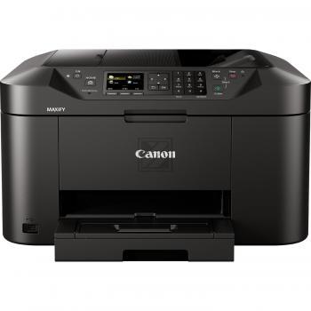 Canon MAXIFY MB 2155