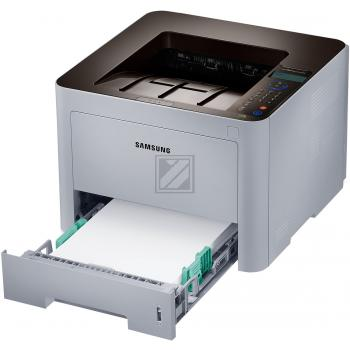 Samsung Proxpress M 4020 NX