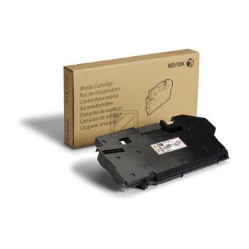 Xerox Tonerrestbehälter (108R01416)