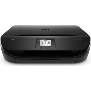 Hewlett Packard Envy 4520