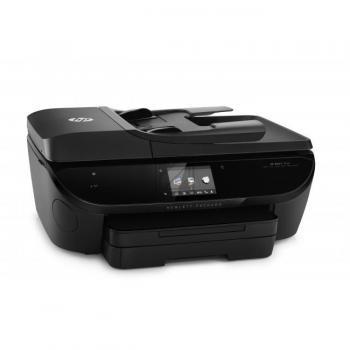 Hewlett Packard Envy 7640