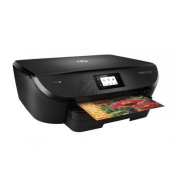 Hewlett Packard Deskjet Ink Advantage 5645 AIO