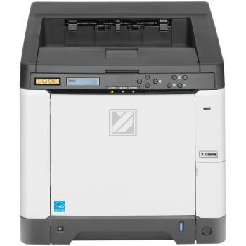 Utax P-C 2160 DN
