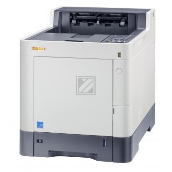 Utax P-C 3560