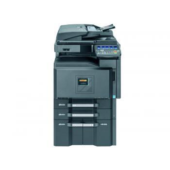 Utax 4505 CI