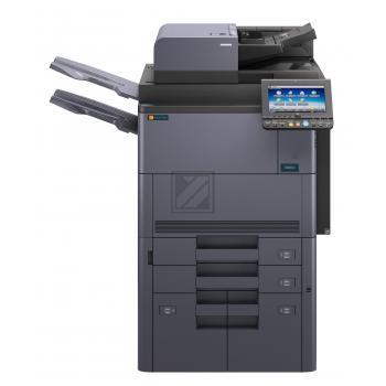 Utax 8006 CI