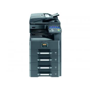 Utax 3061 I