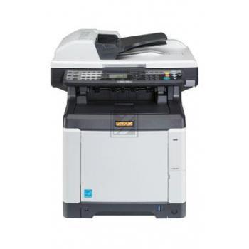 Utax P-C 2660 MFP