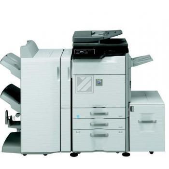 Sharp MX-M 564 N