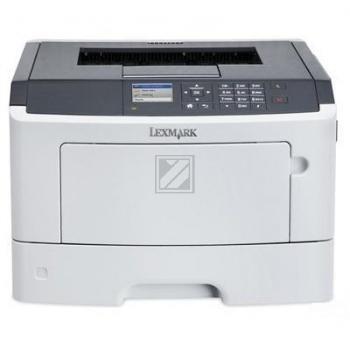 Lexmark MS 315 DN
