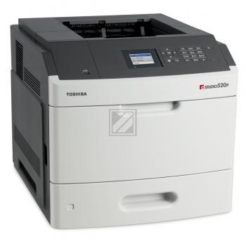 Toshiba E-Studio 520 P