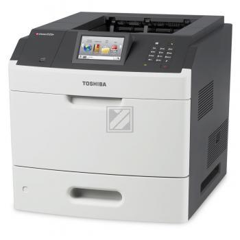Toshiba E-Studio 525 P