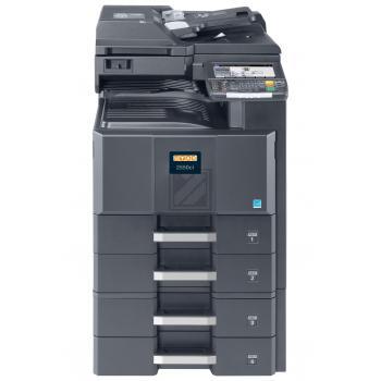 Utax 2550 CI