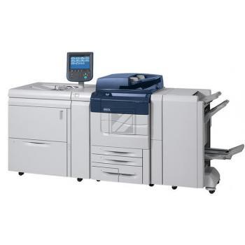 Xerox Color C 60