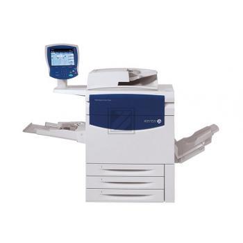 Xerox Colour C 75 Press