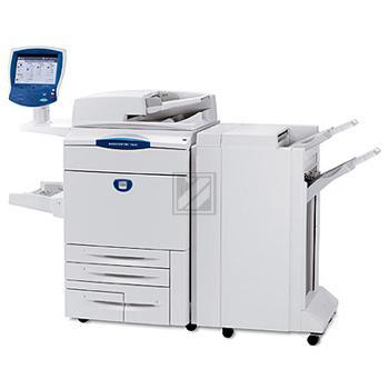 Xerox Workcentre 7765