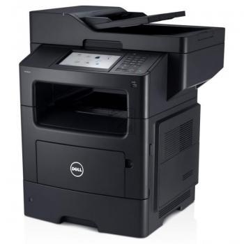 Dell B 3465