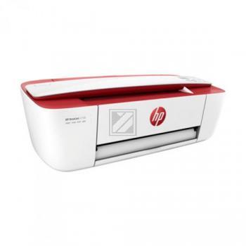 Hewlett Packard DeskJet 3758