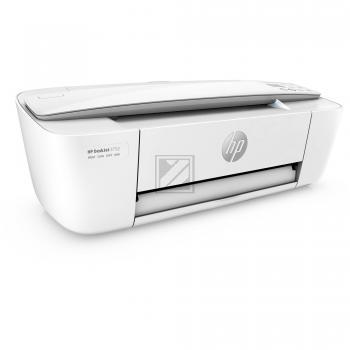 Hewlett Packard Deskjet 3752