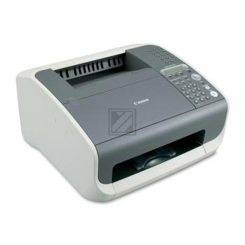 Canon FAX L 95 OW