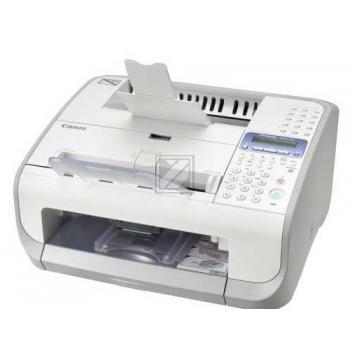 Canon Faxphone L 90