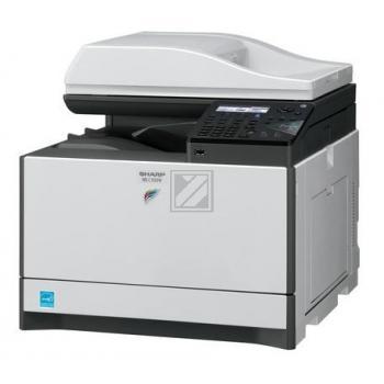 Sharp MX-C 300