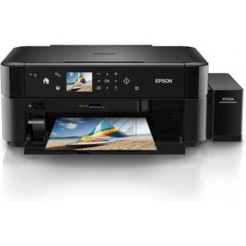 Epson Inkjet Photo L 850
