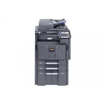 Utax 3005 CI