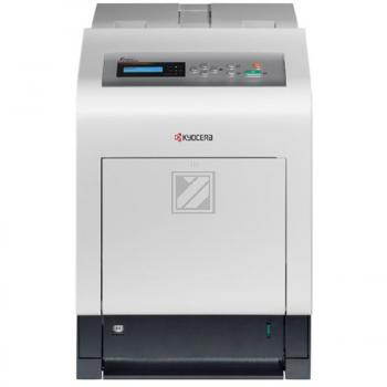 Kyocera FS-C 5200