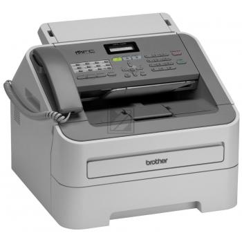 Brother MFC-7240