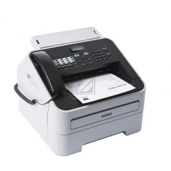 Brother Intellifax 2845