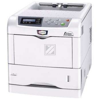 Kyocera FS-C 5025