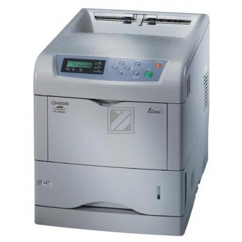 Kyocera FS-C 5020