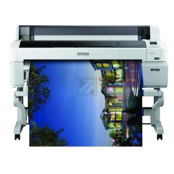 Epson Surecolor SC-T 7200 D-PS