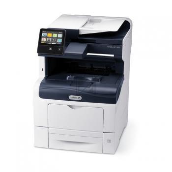 Xerox Versalink C 405