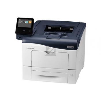 Xerox Versalink C 400