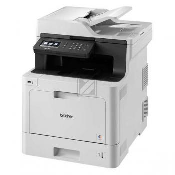 Brother DCP-L 8410