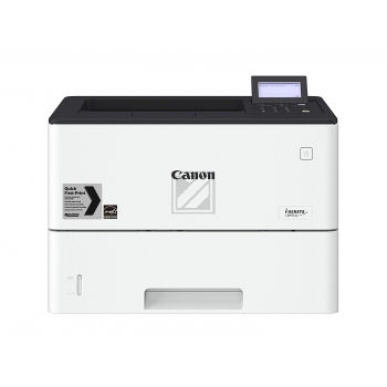 Canon LBP-312