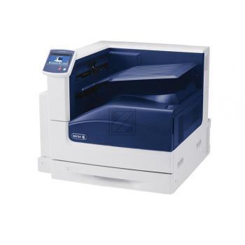 Xerox Phaser 7800 N