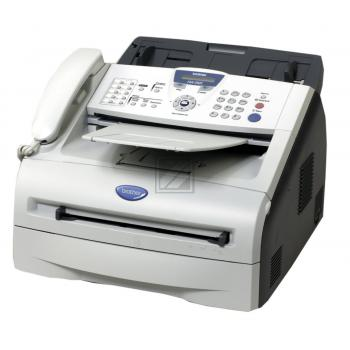 Brother FAX 2825 ML