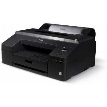 Epson Surecolor SC-P 5000 Violet Spectro