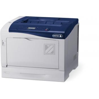 Xerox Phaser 7100 DN