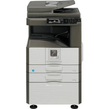 Sharp MX-M 266