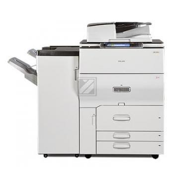 Lanier MP-C 8003