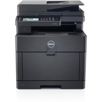 Dell S 2815